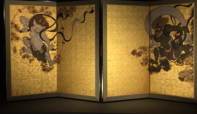 京都祇園・建仁寺は、禅宗の発祥地って、ご存知ですか?