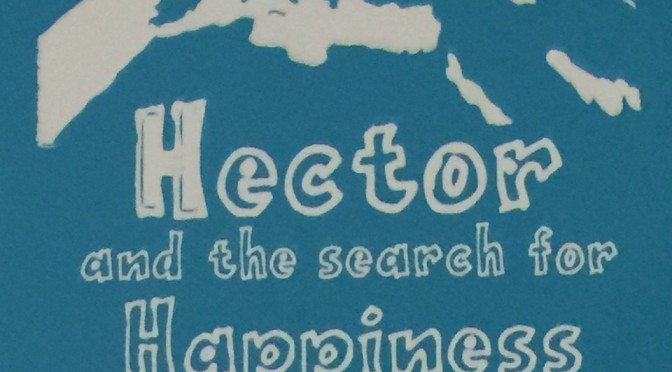 幸せとは金持ちになったり、偉くなったりすることだと考えている人が多い (幸せのヒント2)
