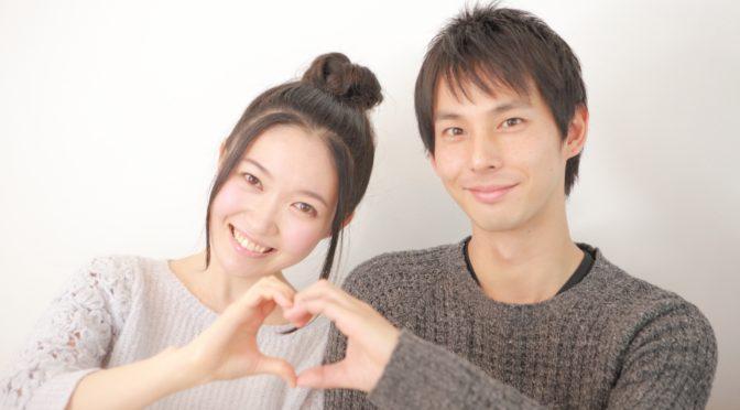 毎月22日は「夫婦割」で仕掛けちゃおう!!