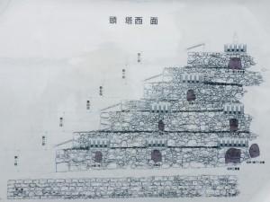 zutou11