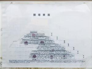 zutou08